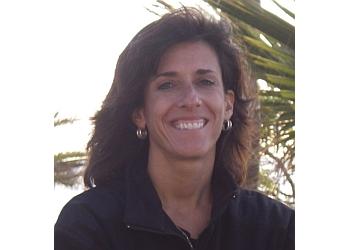 Reno podiatrist Dr. Tracey E. Giambrone, DPM