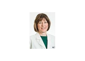 Winston Salem endocrinologist Dr. Tracie C. Farmer, MD
