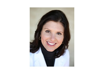 Dr. Tracy Jacobs , MD