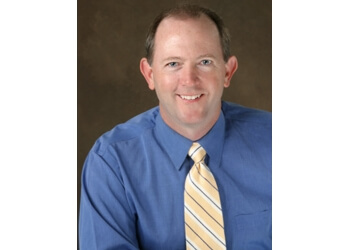 Murfreesboro orthodontist Dr. Tracy L. Pack, DDS