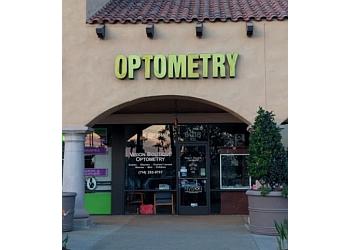 Anaheim pediatric optometrist Dr. Trang V. Dao, OD