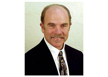 Escondido podiatrist Dr. Travis Westermeyer, DPM