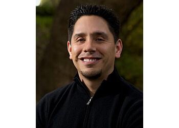 Fort Worth orthodontist Dr. Trevor Bonilla, DDS