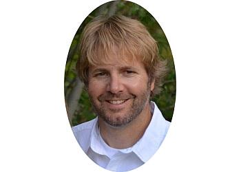 West Jordan podiatrist Dr. Trevor R. Williams, DPM