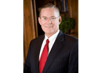 Waco pediatric optometrist Dr. Trey Gerdes, OD