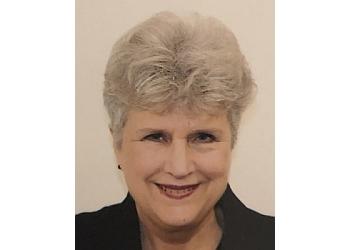 Portland psychologist Dr. Tricia Ann Zigrang, Ph.D