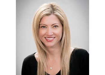 Elizabeth chiropractor Dr. Tricia Mastropietro, DC