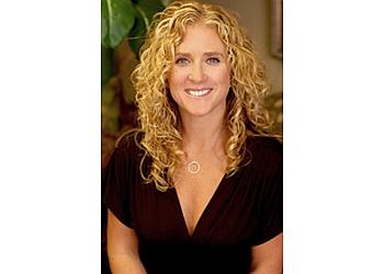 Anaheim chiropractor Dr. Trista Shelton, DC