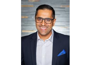 Atlanta dentist Trushar Patel, DMD - 19TH STREET DENTAL