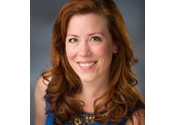 Portland gynecologist Dr. Tuesday E. Pearson, DO