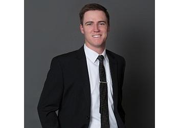 Mesa dentist Dr. Tyler Broadbent, DDS