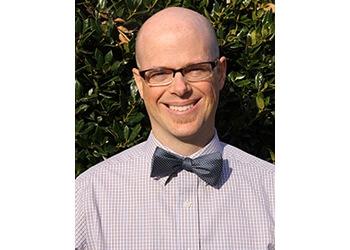 Durham orthodontist Dr. Tyler Hart, DDS