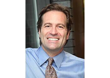 Aurora ent doctor Dr. Tyler M. Lewark, MD