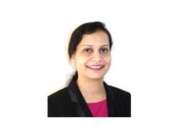 Fremont dentist Uma Patel, DDS - STAR DENTAL