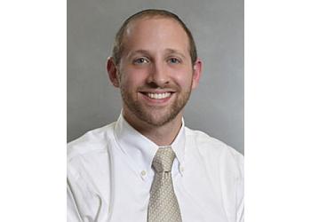Philadelphia eye doctor Uri Schechter, OD - FOX CHASE FAMILY EYE CARE
