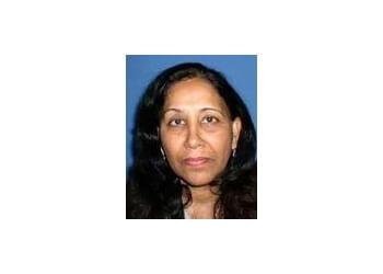 Pomona psychiatrist Dr. Usha Sachdev, MD