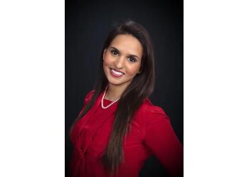 Joliet dentist Dr. Uzma Hatia, DDS
