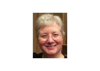 Kent psychologist Dr. Valeithian Cherie PHD