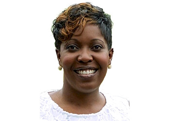 Dr. Valencia Wells, OD Birmingham Pediatric Optometrists