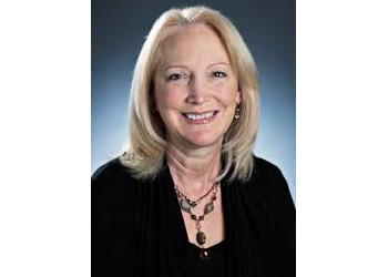 Phoenix gynecologist Valerie A. Sorkin-Wells, MD, FACOG - ARIZONA WELLNESS CENTER FOR WOMEN