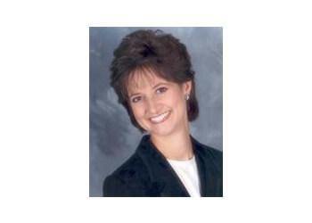 McAllen dentist Dr. Valerie Drake, DDS, FAGD, FICOI