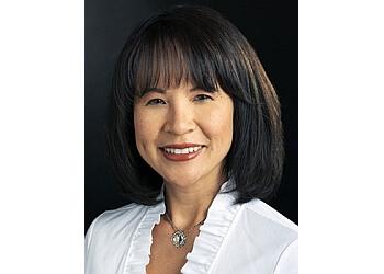 Rancho Cucamonga orthodontist Dr. Valerie Jenkins, DMD