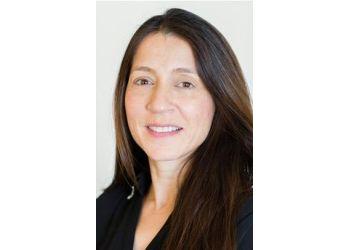Dallas psychiatrist Vandana Sethi Rao, MD, MPH