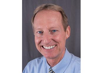 Springfield dentist Dr. VanderMolen, DDS