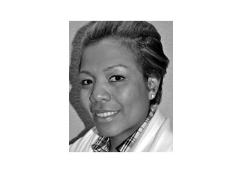 Jersey City endocrinologist Dr. Vanessa Escobar-Barboza, MD