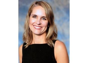 Jackson endocrinologist Vanessa Lackey Sandifer, MD