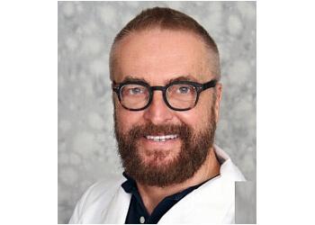 Simi Valley cardiologist Dr. Varol Togay, MD