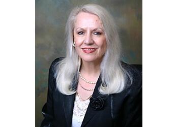 Hayward neurologist Dr. Vasiliki V. Economou, MD
