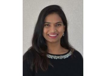 Dr. Vasudha Narra, DDS