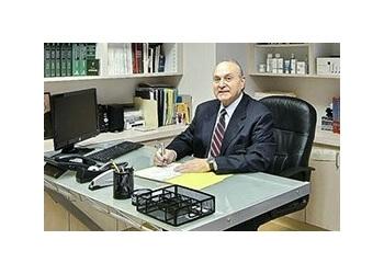 Dr. Vatche B. Bardakjian, MD