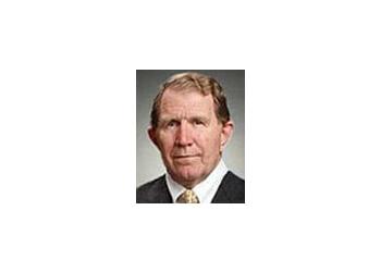 Nashville neurosurgeon Vaughan Allen, MD