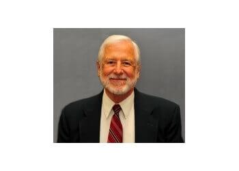 Boise City ent doctor  Dr. Vernon L. Goltry, MD