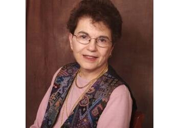 Newark dentist Dr. Veronica Bikofsky, DDS