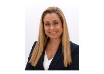 Pembroke Pines dentist Dr. Veronica Narvaez, DDS