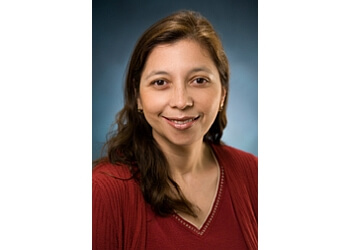 Dr. Veronica Reyes, MD