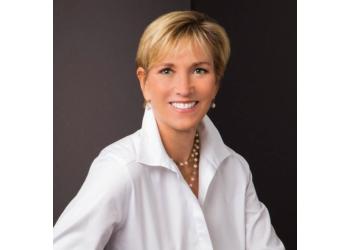 Dallas cosmetic dentist Dr. Vicki Borowski, DDS
