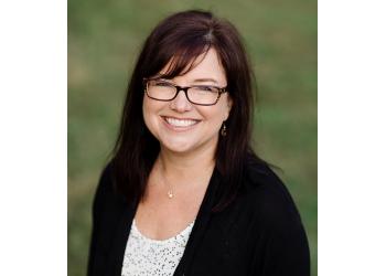 Seattle cosmetic dentist Dr. Vicki Fidler, DDS