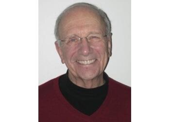 New Haven psychiatrist Victor Altshul, MD