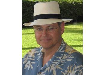 Santa Ana pediatric optometrist Victor Stella, OD - IN VIEW OPTOMETRY