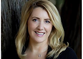 Santa Rosa orthodontist Dr. Victoria J. Lynskey, DMD