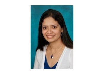 Dr. Vidhya Kannan, MD
