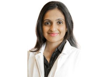 Garland dentist Dr. Vidya Suri, DDS