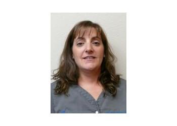 Surprise podiatrist Dr. Viedra V. Elison, DPM