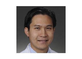 Downey urologist Dr. Viet Quoc Tran, MD