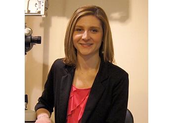 Joliet pediatric optometrist Dr. Viktoria V Loydall, OD