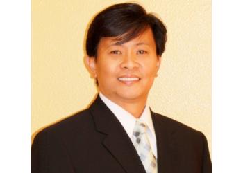Rancho Cucamonga cosmetic dentist Dr. Villamor R Usita, DDS